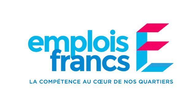 Emplois Francs : un nouveau départ